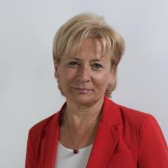 Elżbieta Mikos—Skuza