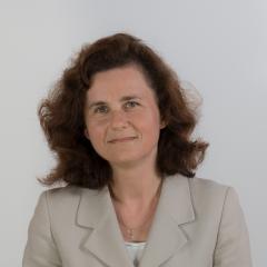 Katarzyna Myszona—Kostrzewa